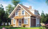 строим54-дом118м2-в1